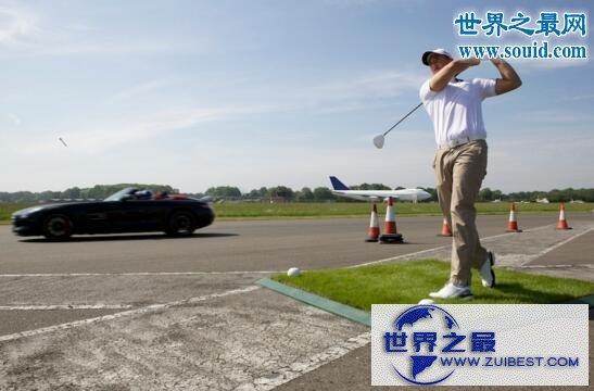 【图】世界上速度最快的球类运动,羽毛球(时速达332公