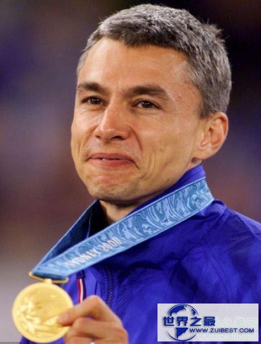 【图】尘封最久的三级跳远世界纪录