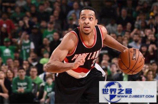 【图】NBA季后赛得分榜 哈登场均31分第一果然还是詹姆