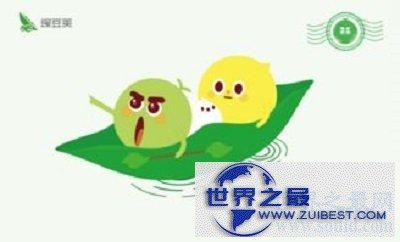 【图】使用过那么多手机助手,你有试过豌豆荚吗?