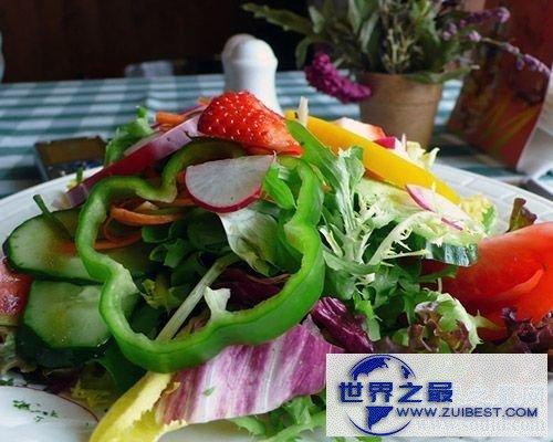 【图】今天就来告诉你生菜怎么做才好吃,相信不会让