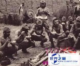 大连旅顺口被日本屠杀仅剩36人,如今禁止日本人进入,堪称有骨气