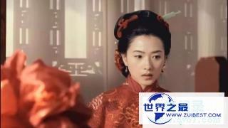 秦淮八艳之首的柳如是,清朝政府为她修墓,民国大师王国维为她立传,这个妓女凭啥有此尊