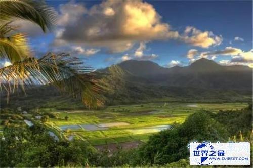 【图】最美的风景图片给我看的想去旅游 就差钱了