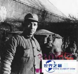 被俘后的杜聿明怎么评估对手粟裕?