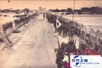成吉思汗陵墓:1939年国民政府为什么要迁徙成吉思汗陵墓?假设不迁,恐蒙古决裂