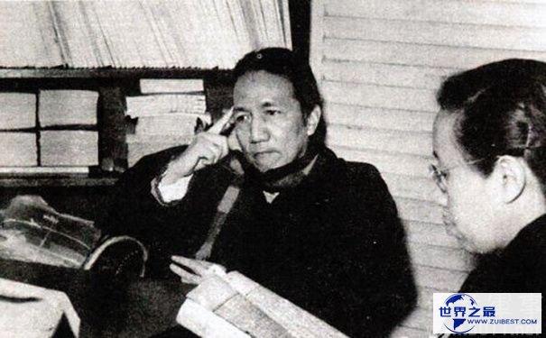 陈寅恪的先生