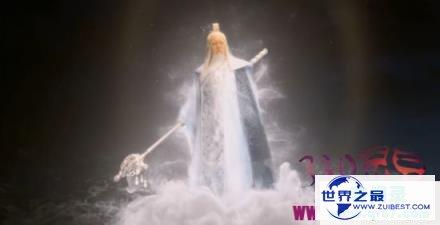 牧野之战:纣王自焚于鹿台后,15万商军世间蒸发之谜的四种假说!