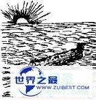 中国第一预言奇书《推背图》:中国未来是怎样样?
