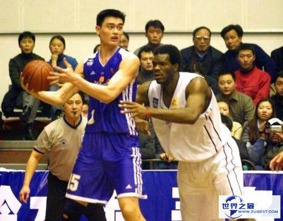 2001-02赛季上海队
