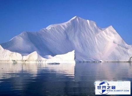 【图】世界四大洋中面积最小的是哪个终究如何划分