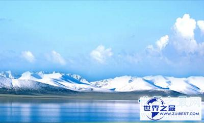【图】世界上最大淡水湖 面积可达38万平方米!