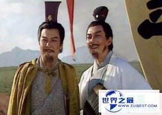 汉中之战刘备差点亡国灭种?拼尽全力之下的苍凉惨胜