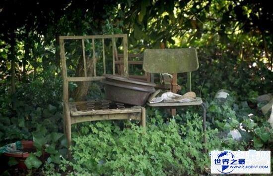 【图】最有钱的流浪汉,坐拥90平米小窝价值2655万