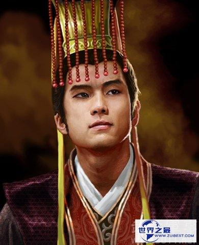 郭汜为什么绑架汉献帝 郭汜绑架汉献帝胜利了吗