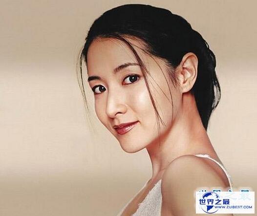 【图】韩国最美10大女明星,宋慧乔清纯不老的面貌