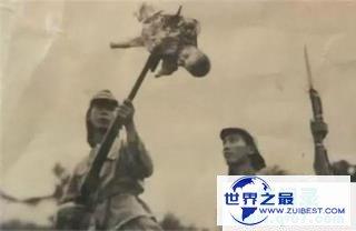 日本鬼子到底在中国做了哪些惨绝人寰的事件?看看这些就知道了