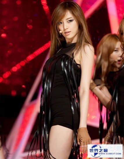 【图】亚洲十大女神排行榜,亚洲最美的女人(范冰冰第