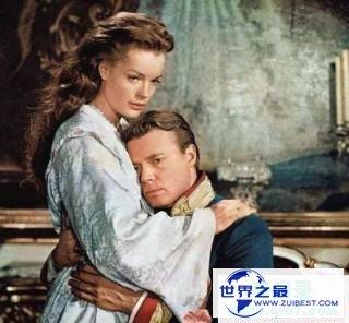 茜茜公主的终身:伊丽莎白·阿马利亚·欧根妮茜茜公主之死让丈夫弗朗茨·约瑟夫一世悲痛万
