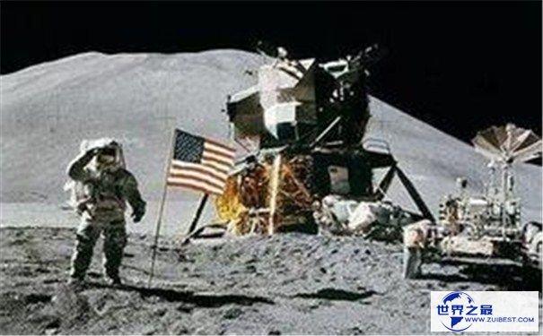 阿波罗方案图片
