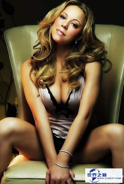 【图】世界上最贵的女人,詹妮弗洛佩兹(器官价值128亿
