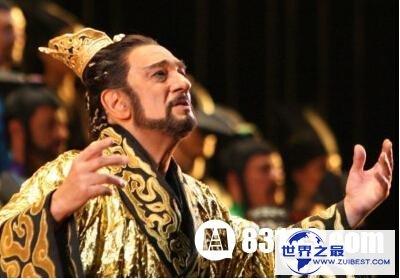 兵马俑的客人不是秦始皇?那兵马俑的奥秘客人是谁?