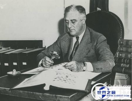 罗斯福新政的历史影响:该如何评估罗斯福新政