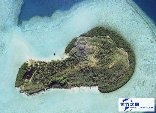 3.马物瓦阴茎岛