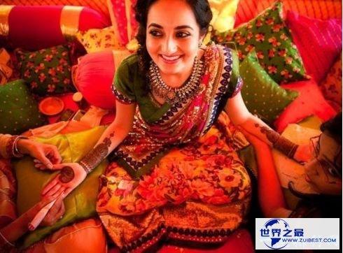 2.印度重男轻女