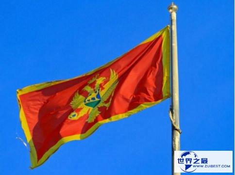 4.黑山共和国