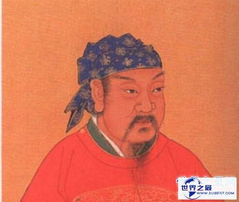 【图】回到南宋,走进汉武帝刘裕的大千世界