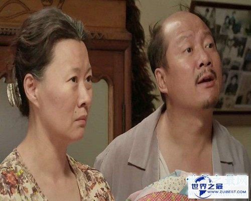 【图】农村恋情8,农村恋情浪漫曲,影片评估。