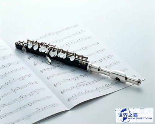 【图】生日高兴简谱大全什么样的乐器都有哦