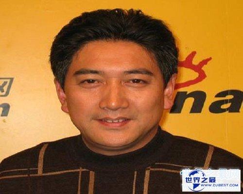 【图】最有影响力的记者,中国地方电视台家加盟者—