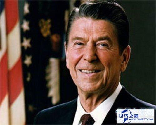 """【图】美国创立了""""里根经济学的""""标志性人物""""——"""