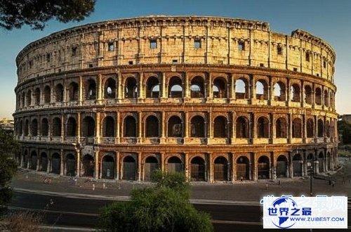 【图】意大利面,体验不一样的异域风情,品尝不一样