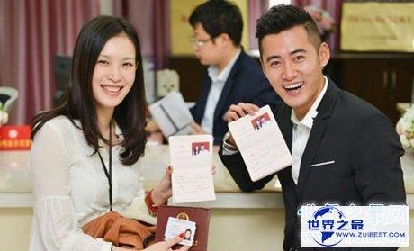 【图】中国边疆优良男演员魏巍 英俊帅气笼统佳
