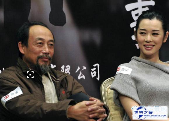 【图】中国边疆影视男演员孙海英 为什么没有消息了