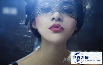 【图】社会高冷女王范女生网名霸气