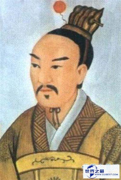 【图】东汉皇帝列表引见 东汉皇帝名称以及教训引见