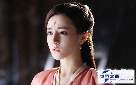【图】《三生三世十里桃花》中一个重要的角色 凤九