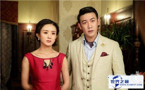 【图】胭脂电视剧剧情引见及评估 赵丽颖出演惟一抗战