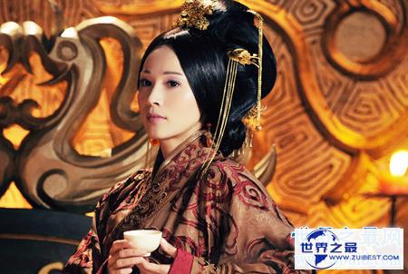 【图】刘诗诗彭于晏虐爱电视剧《风中奇缘》演员表