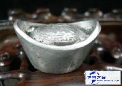 【图】一两银子等于多少人民币是每个中国人都应该知