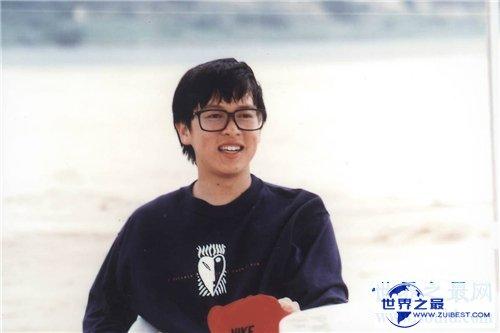【图】张雨生是怎样死的 去世多年歌迷仍十分怀念