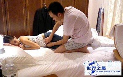 【图】余文乐奉子成婚,老婆是当年李宗瑞事情的月事