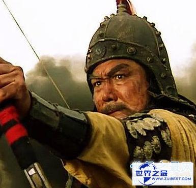 【图】 古代邓贤VS三国期间邓贤 相反或不同之处