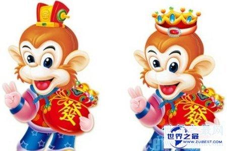 【图】由古至今 关于猴的成语有很多 你知道它们的由来
