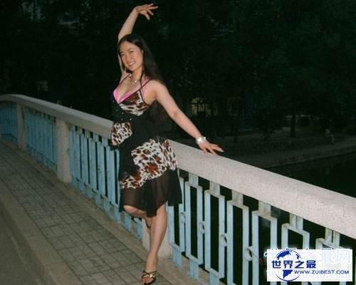 【图】芙蓉姐姐图片曝光现状 现在瘦身胜利变成美女