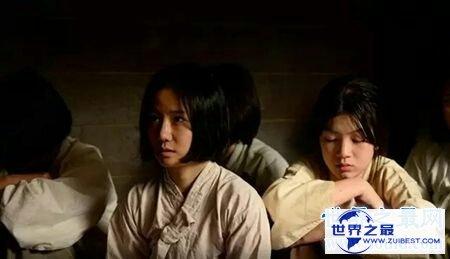 【图】电影知多少 大尺度的韩国19禁电影你知道多少呢
